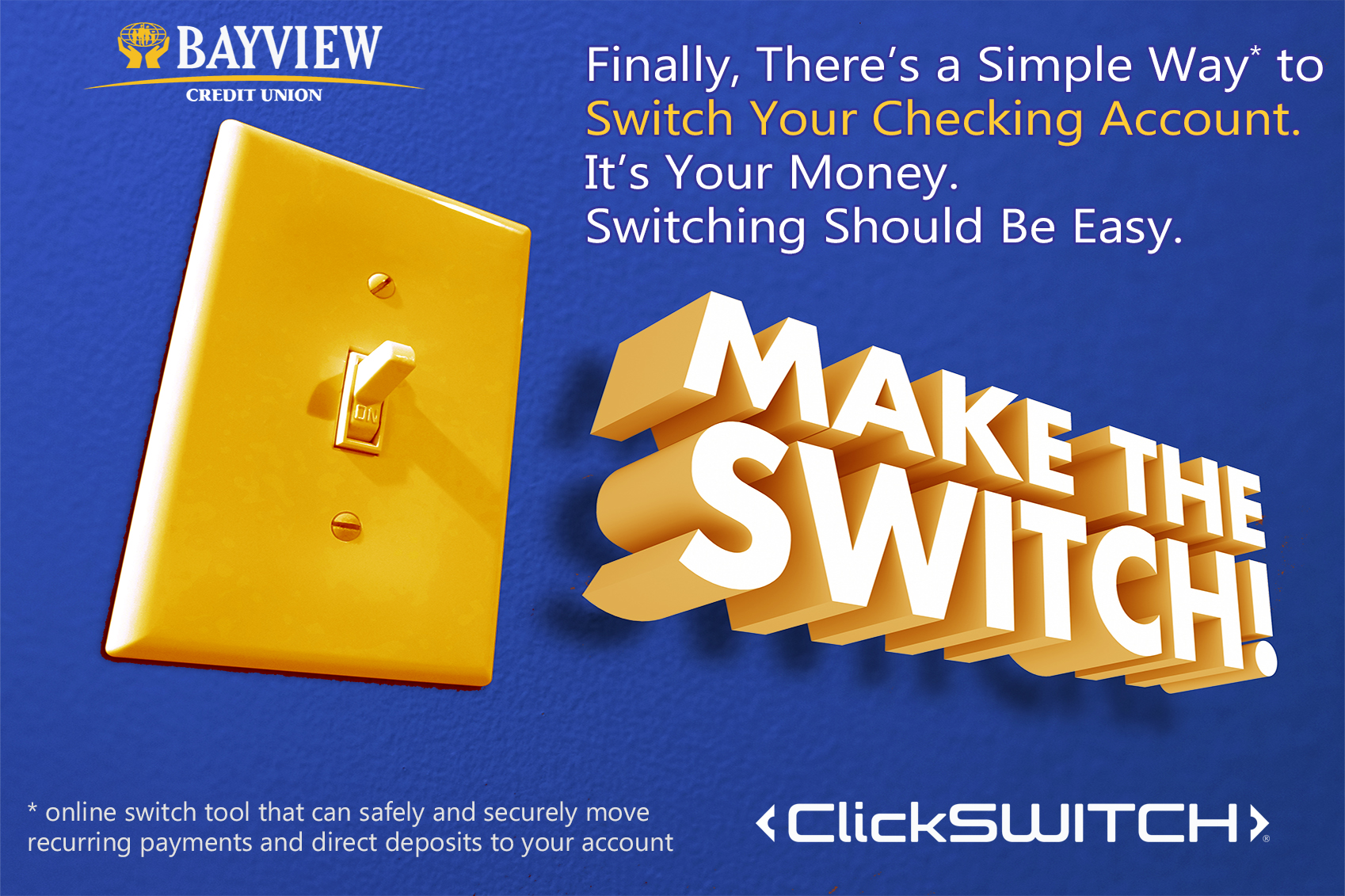 ClickSwitch
